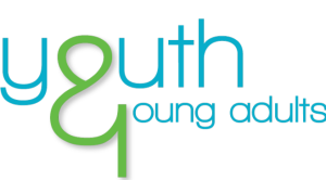 youth_youngadults_web